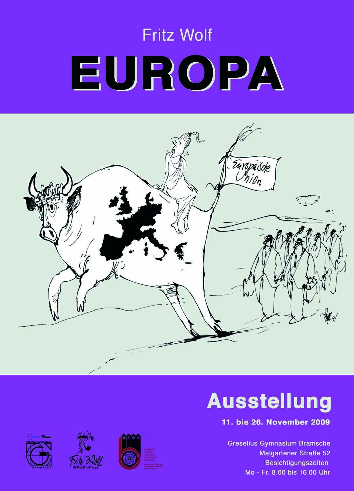 karikaturen zu aktuellen politischen themen